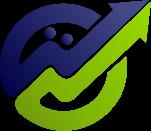 Resonate logo design 2